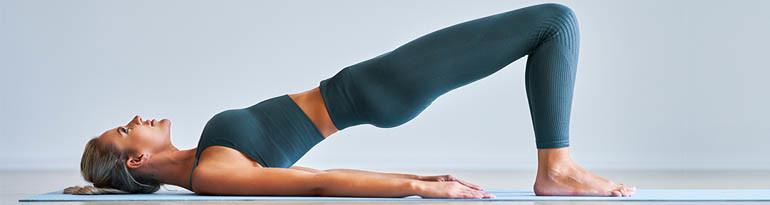 Le yoga soigne-t-il ?