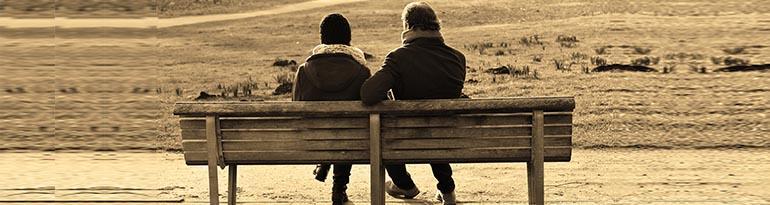Les causes de rupture du couple
