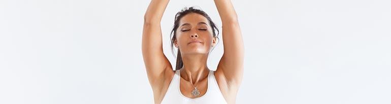 Yoga contre le cancer